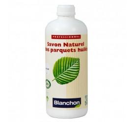 Savon Naturel Blanchon 1L