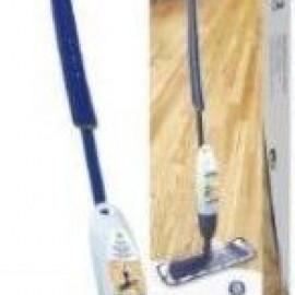 Balai spray mop pour entretien des parquets