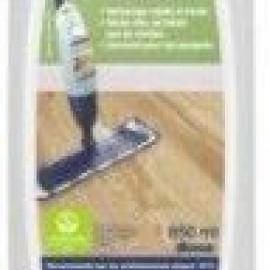 Recharge pour balai spray mop 0.85 L
