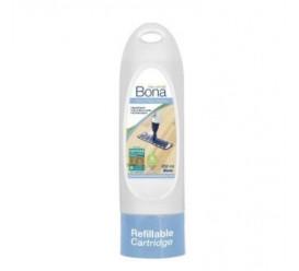 Recharge hypoallergénique pour balai spray mop 0.85L