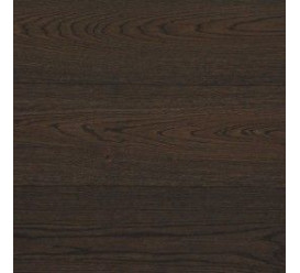 Parquet chêne contrecollé Cran Montana - Chocolat