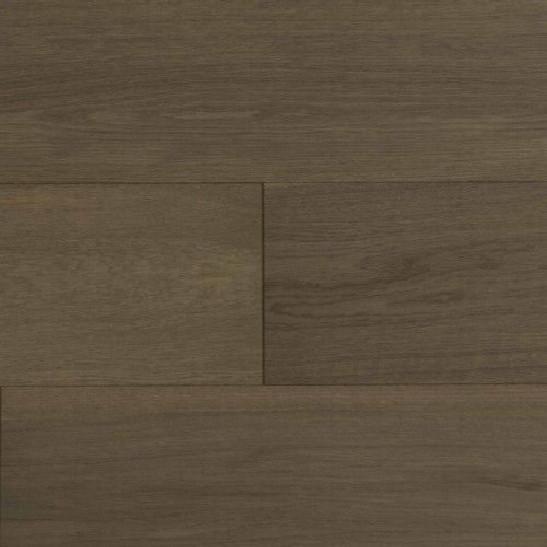 Parquet chêne contrecollé Naples grey floor -  - Parquet Contrecollé Classique