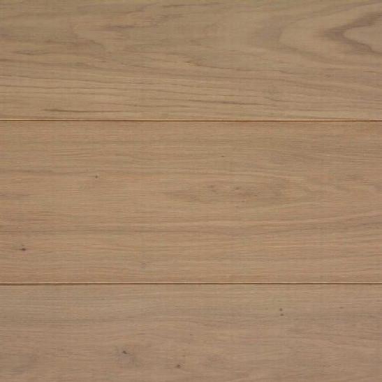 parquet ch ne contrecoll cran montana latte parquet contrecoll classique. Black Bedroom Furniture Sets. Home Design Ideas