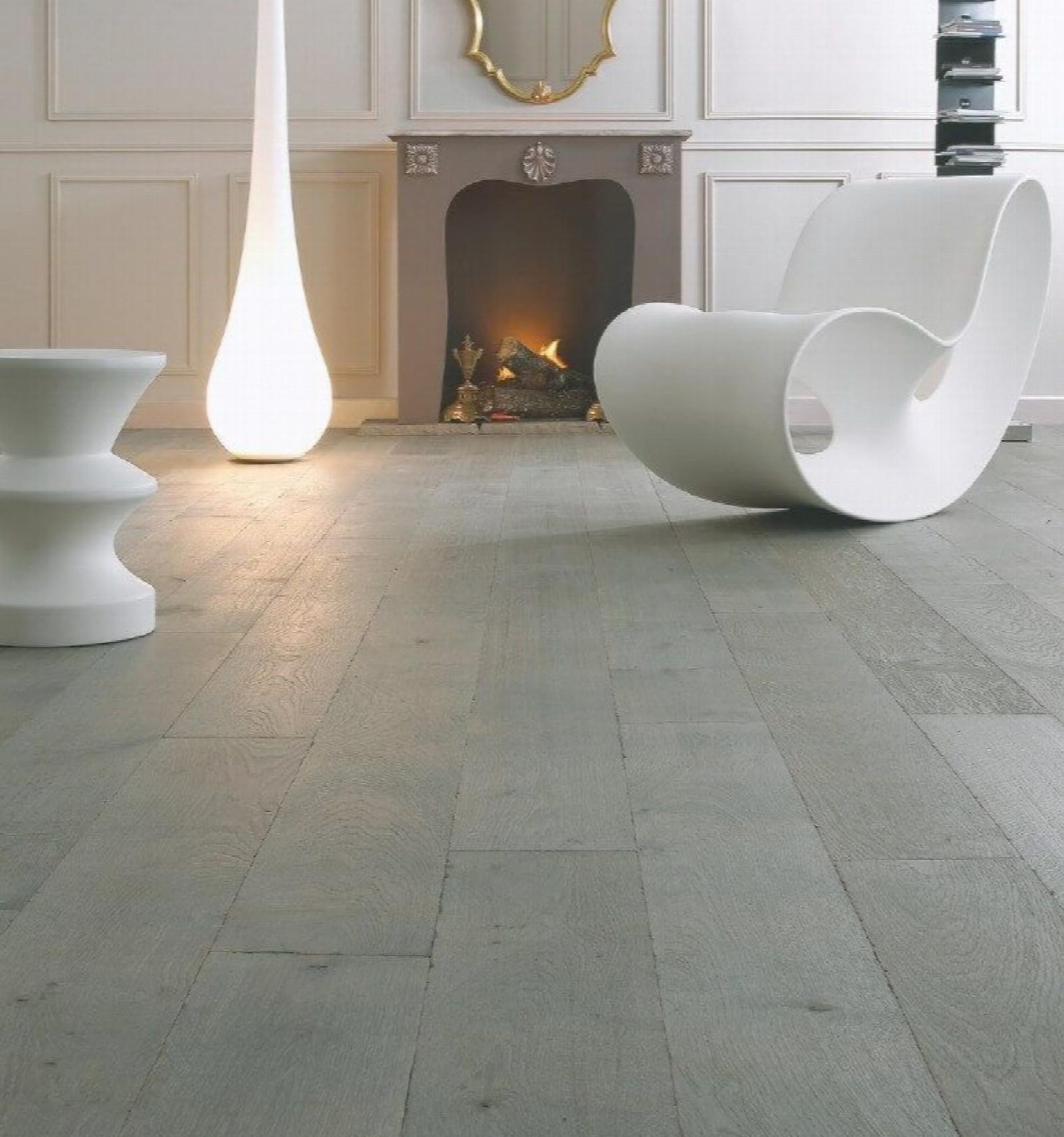 parquet ch ne massif poivre cendr parquet massif. Black Bedroom Furniture Sets. Home Design Ideas