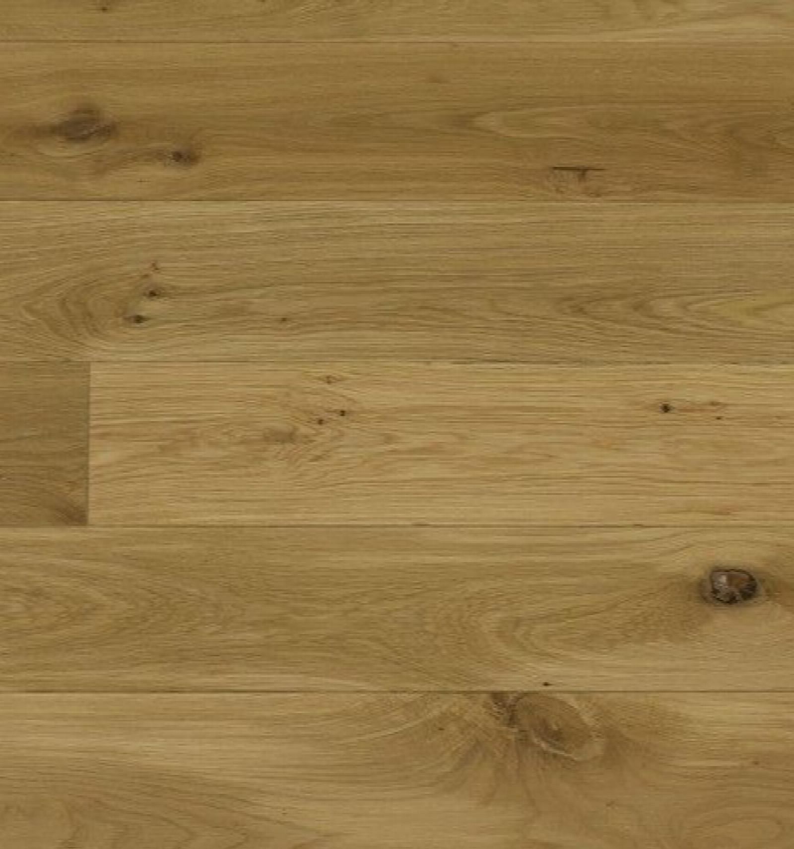 Geneva wood parquet massif classique - Parquet classique ...