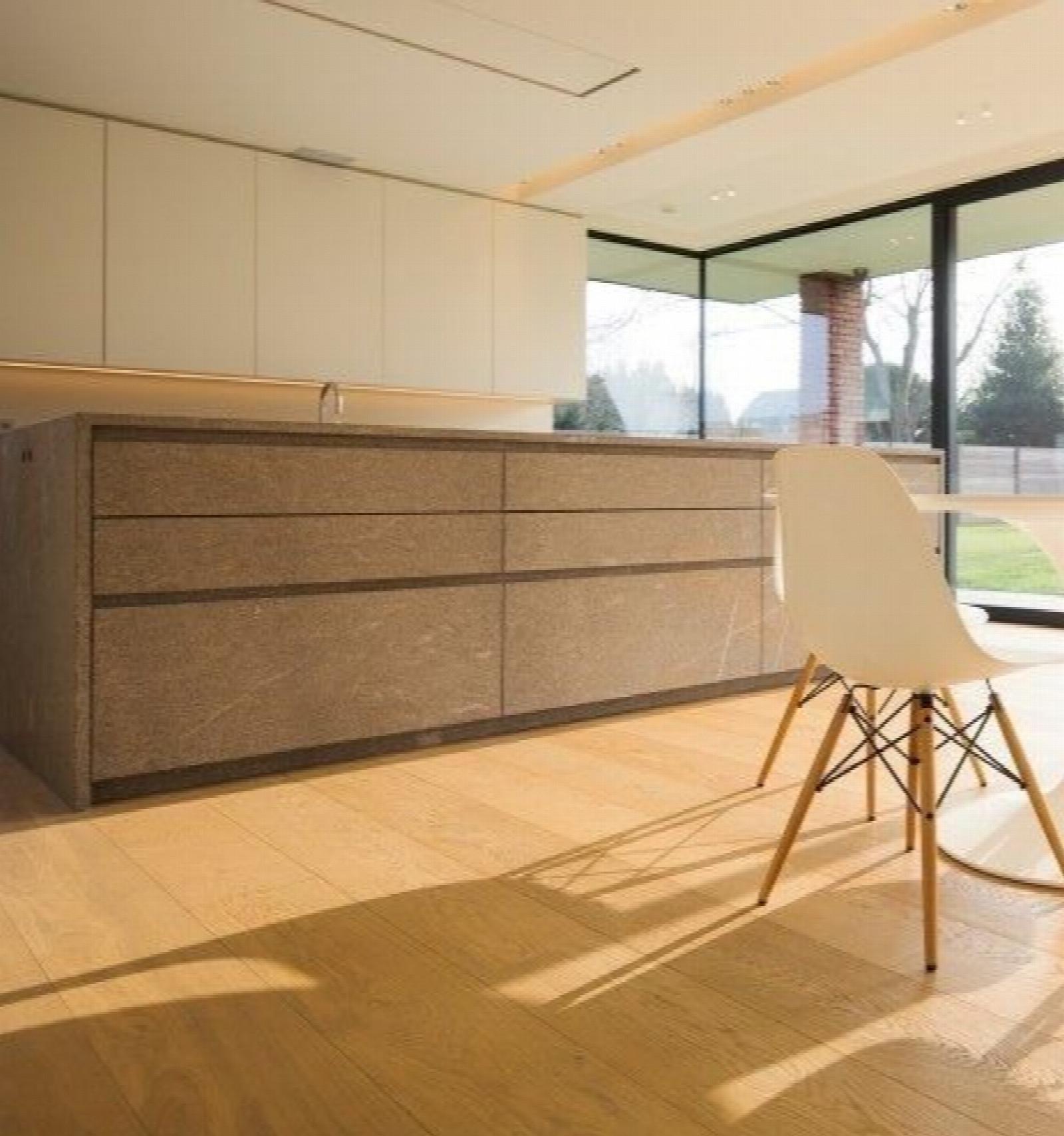 parquet ch ne contrecoll lord imperiale xxl parquet contrecoll xxl. Black Bedroom Furniture Sets. Home Design Ideas