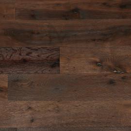 Parquet chêne contrecollé - ALBI - BIscuit