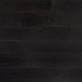 Parquet en chêne contrecollé - Clusone - Look Unfinished