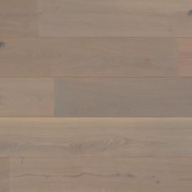 Parquet en chêne contrecollé - Meribel - New Elegance