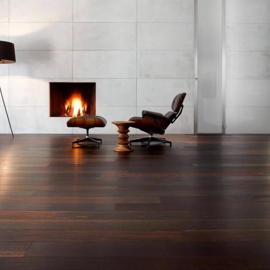 parquet contrecoll weng parquet contrecoll exotique feuillus. Black Bedroom Furniture Sets. Home Design Ideas