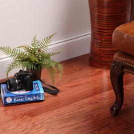 parquet contrecoll exotique feuillus parqueterie fran aise. Black Bedroom Furniture Sets. Home Design Ideas