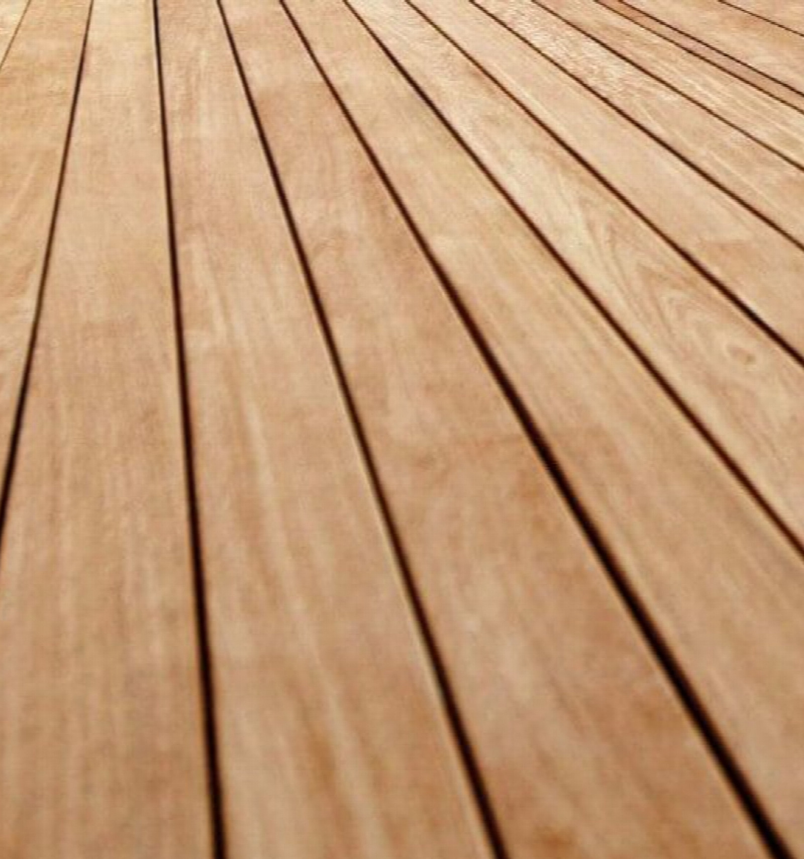 Terrasse en teck good with terrasse en teck beautiful with terrasse en teck mode duemploi - Entretien parquet en teck ...