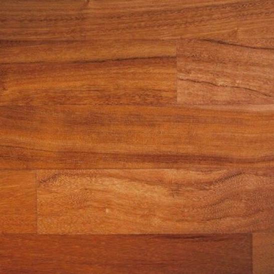 Doussie Dakar Flooring Floor Matttroy