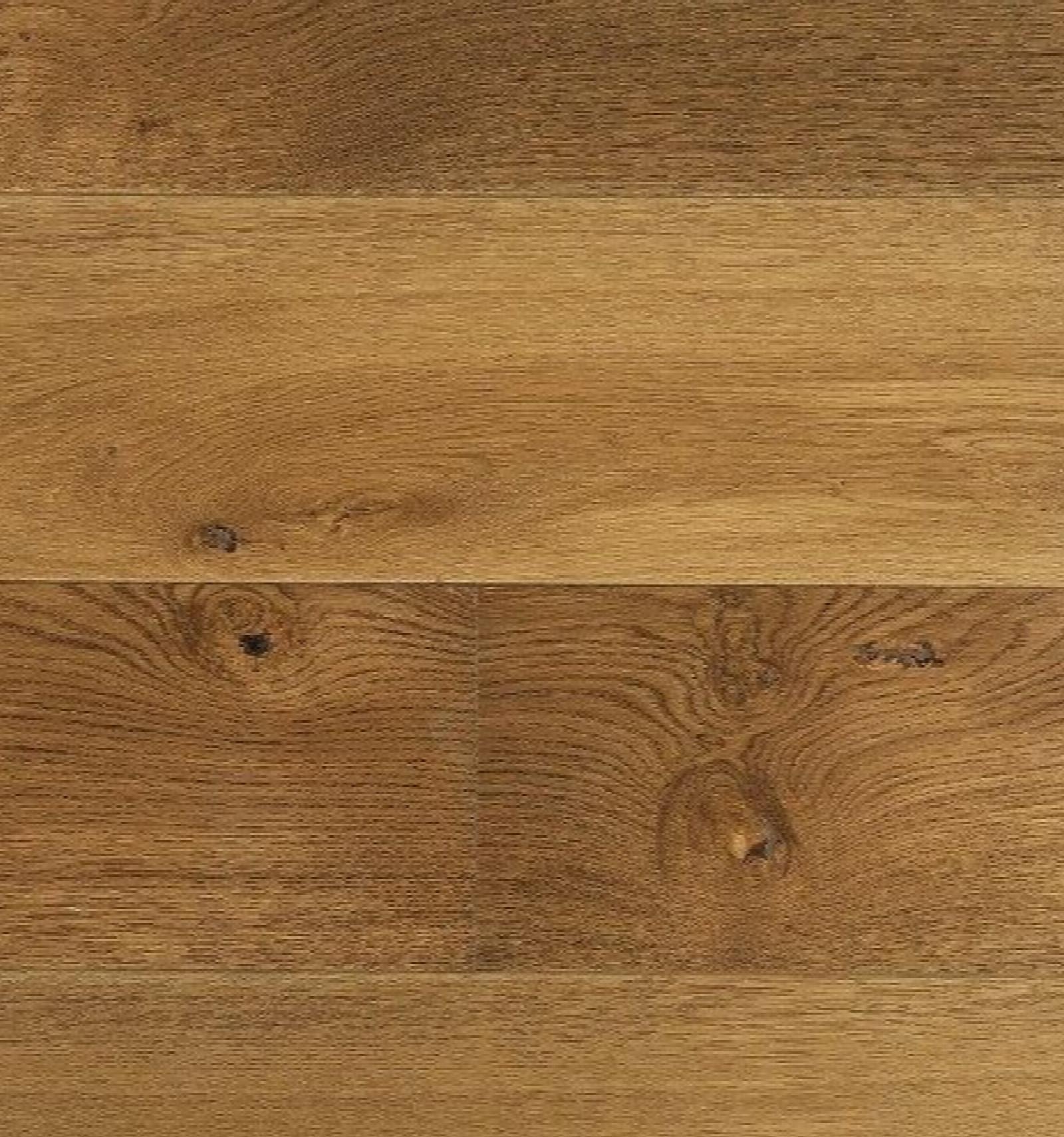 parquet ch ne massif naturel parquet massif classique. Black Bedroom Furniture Sets. Home Design Ideas