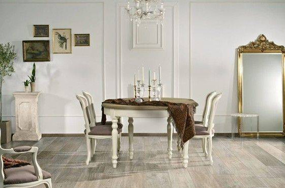 parqueteriefrancaise parquet flottant et parquet massif parquet contrecoll et accessoires. Black Bedroom Furniture Sets. Home Design Ideas