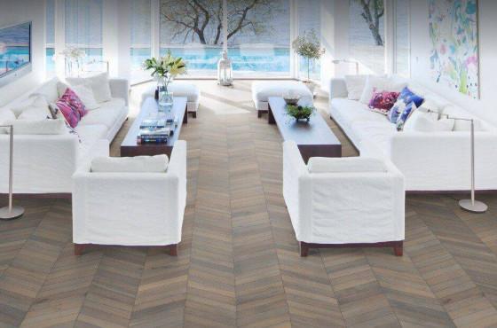parquet prestige d couvrez notre large catalogue parquet prestige parqueterie fran aise. Black Bedroom Furniture Sets. Home Design Ideas