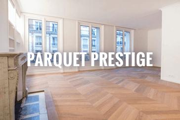 parquet prestige