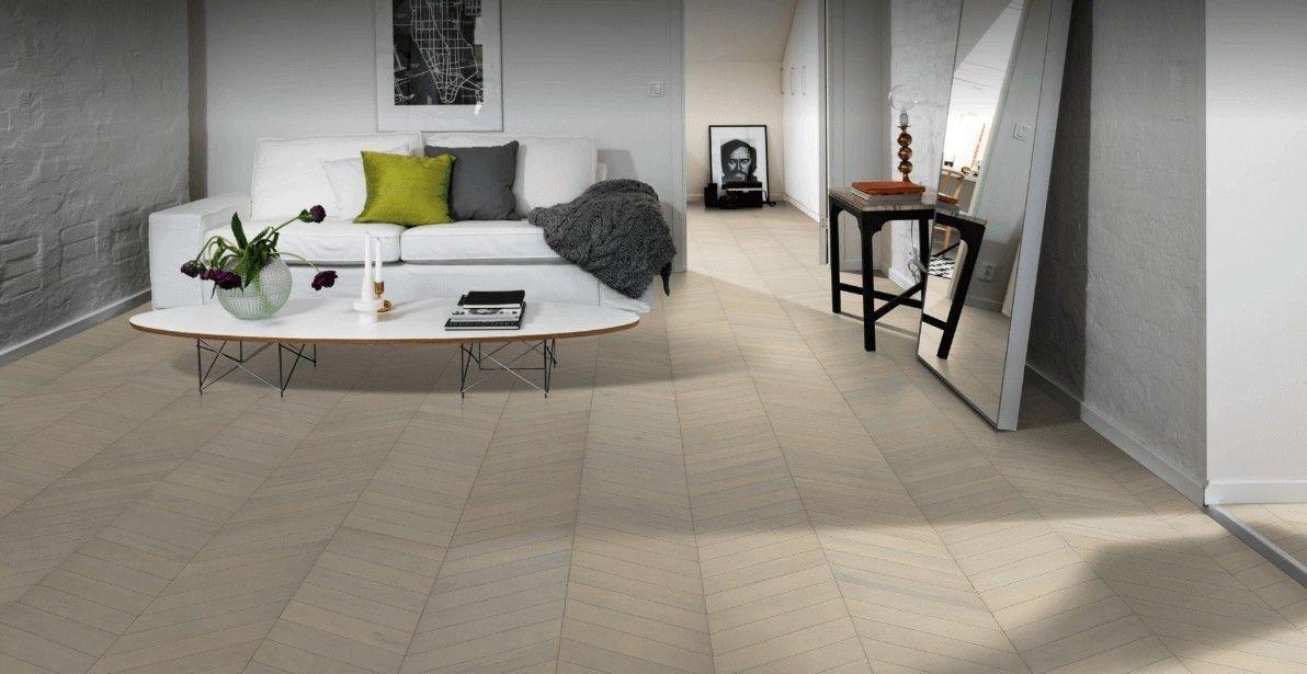 les avantages des parquets contrecoll s maison parqueterie fran aise. Black Bedroom Furniture Sets. Home Design Ideas