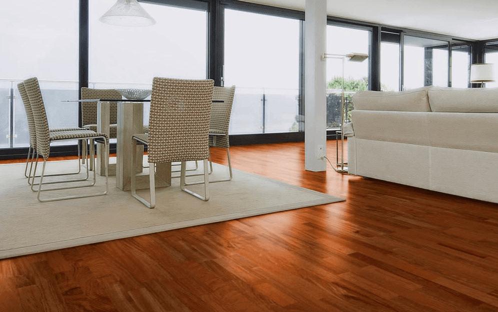 comment choisir son rev tement de sol et parquet. Black Bedroom Furniture Sets. Home Design Ideas