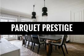 realisations parquet prestige