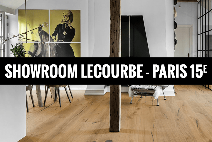 parqueteriefrancaise parquet flottant et parquet massif parquet contrecoll et accessoires. Black Bedroom Furniture Sets. Home Design Ideas
