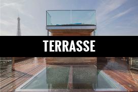 realisations terrasse