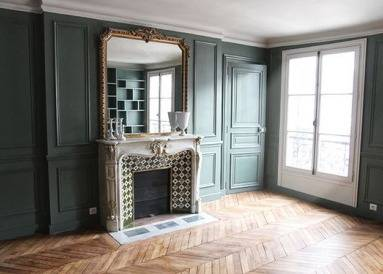 parqueteriefrancaise parquets parquet stratifi parquet pas cher parquet flottant. Black Bedroom Furniture Sets. Home Design Ideas